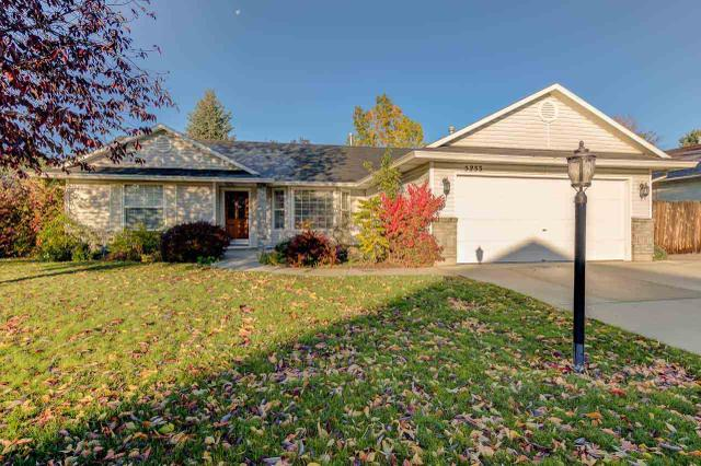 Loans near  N Liverpool Ave, Boise ID