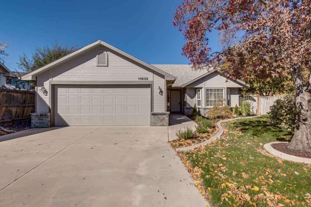 Loans near  W Colony St, Boise ID