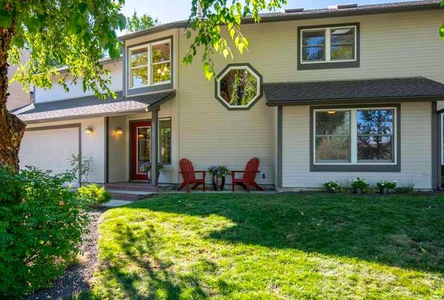 1147 Hearthstone Dr, Boise, ID 83702