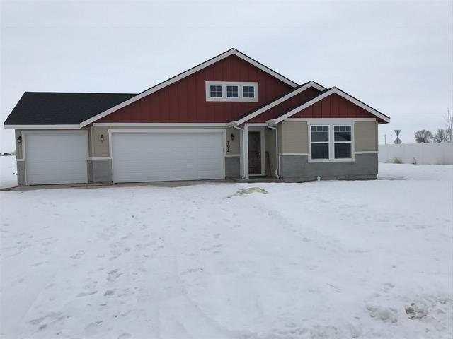 192 Homesteaders St, Middleton, ID 83644