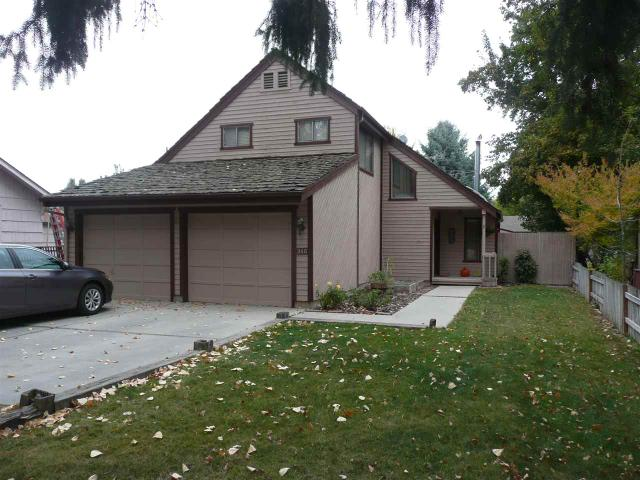 340 E Idaho St, Eagle, ID 83616