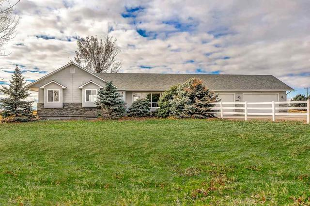 2999 W Victory Rd, Meridian, ID 83642