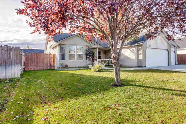 2005 W Garden Ave, Nampa, ID 83651