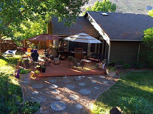 Loans near  N Collister Dr, Boise ID