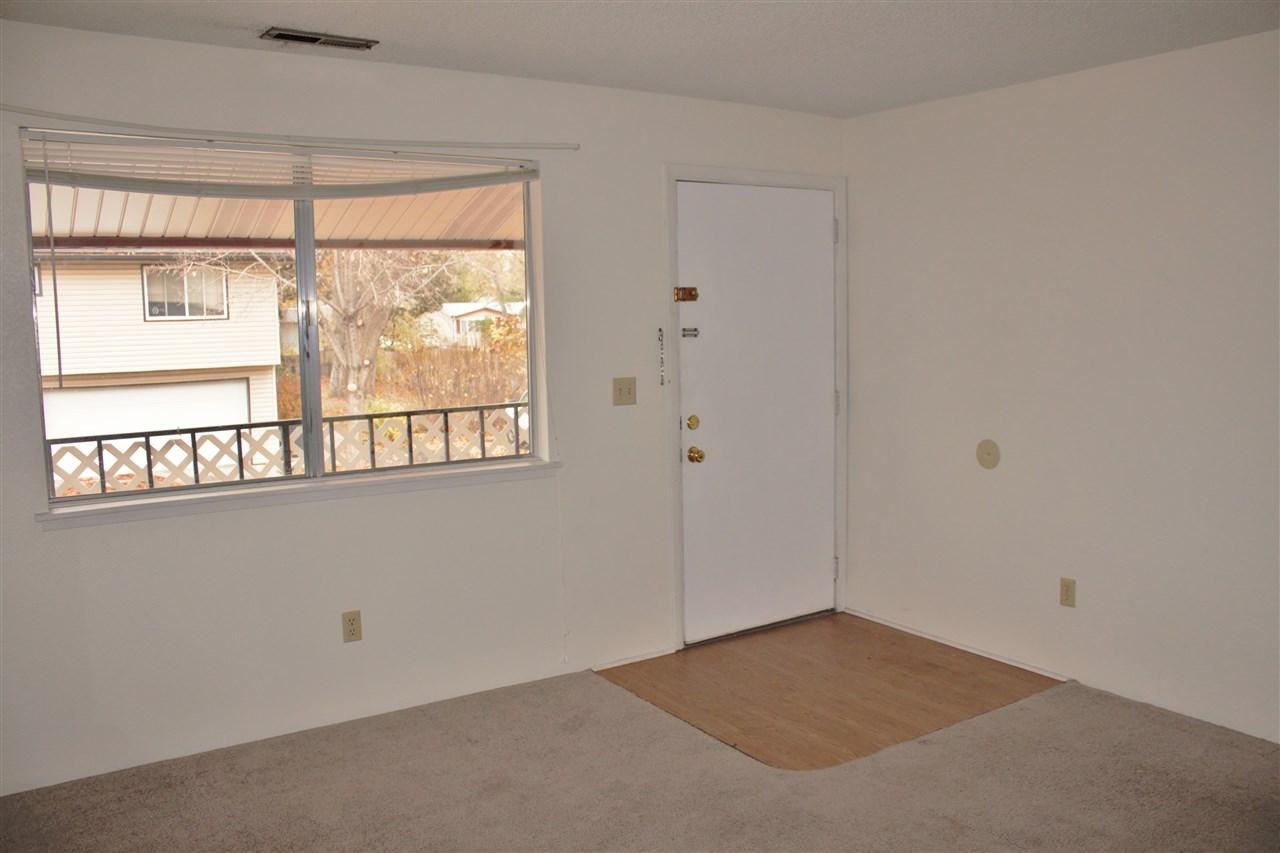 2120 S Colorado Avenue, Boise, ID 83706