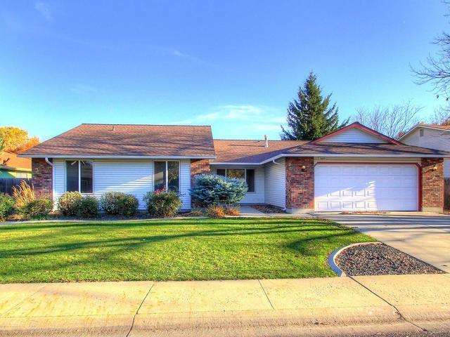 Loans near  W Keybridge, Boise ID