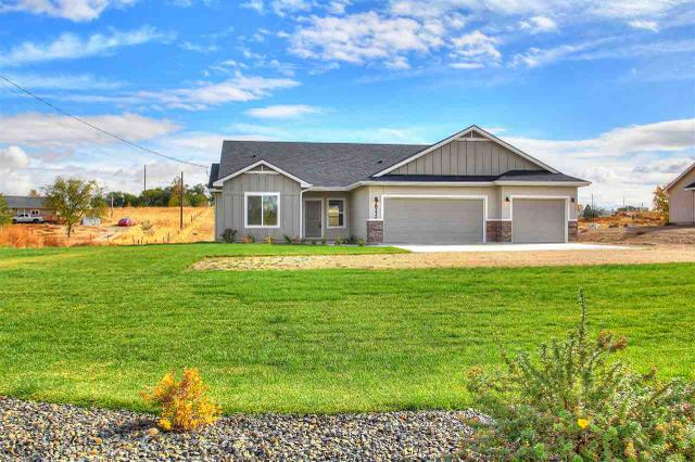 28232 Wagner Rd, Caldwell, ID 83607