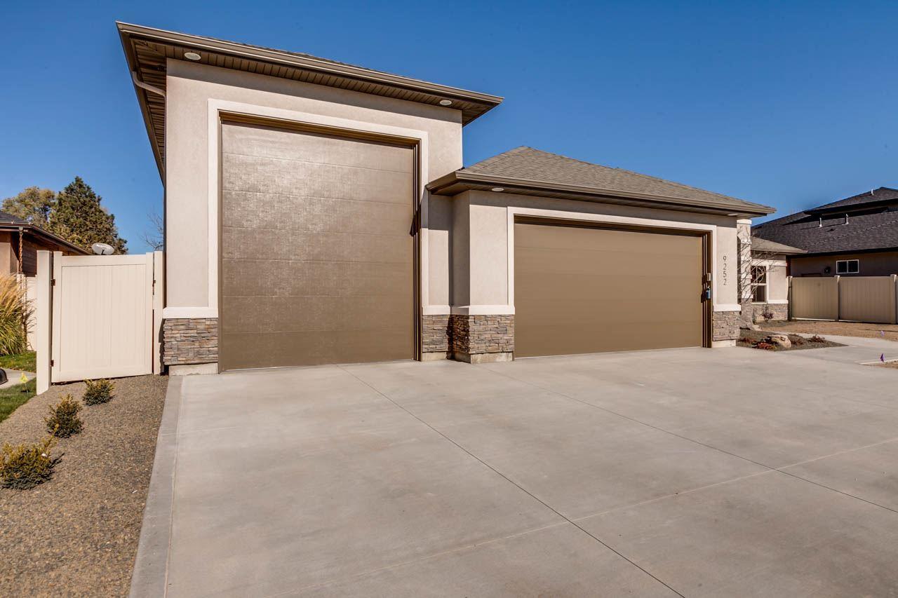9252 W Arabian Drive, Boise, ID 83709