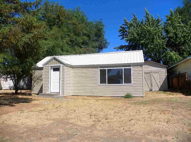 688 W Galloway, Weiser, ID 83672