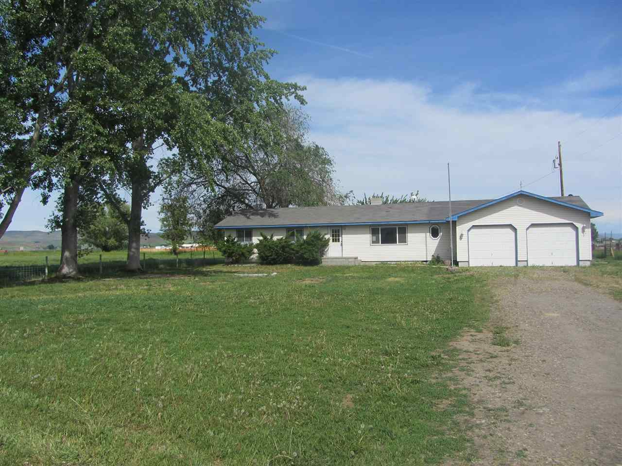 794 Pringle Rd, Weiser, ID 83672