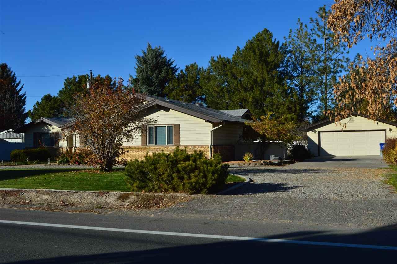 2477 Falls Avenue E, Twin Falls, ID 83301