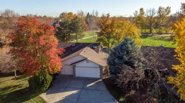 Loans near  W Arlen Ct, Boise ID