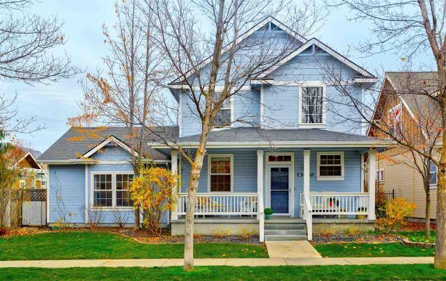 Loans near  N rd Ave, Boise ID