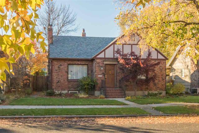 Loans near  W Madison Ave, Boise ID