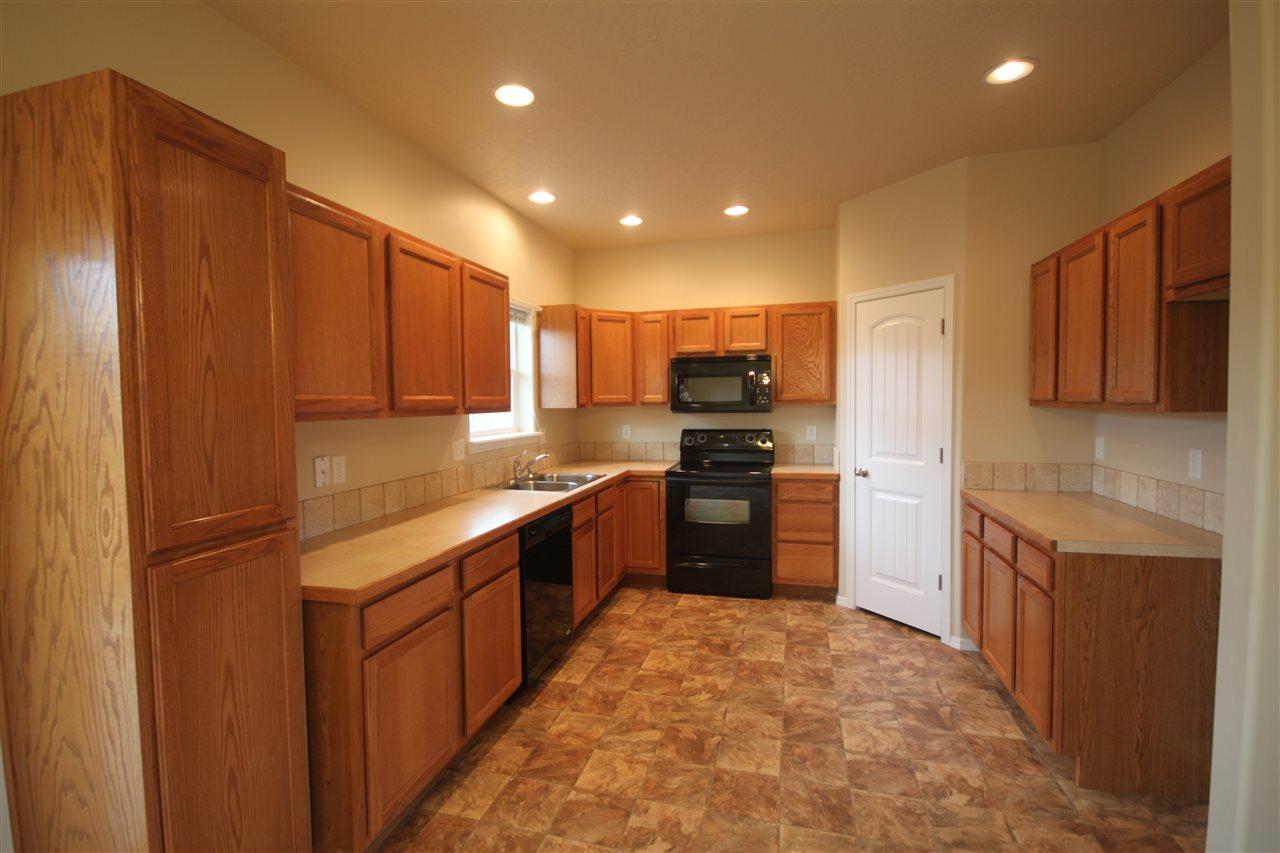 813 Birchwood Road, Twin Falls, ID 83301