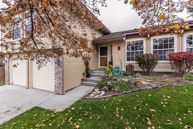 Loans near  W Wintergard St, Boise ID