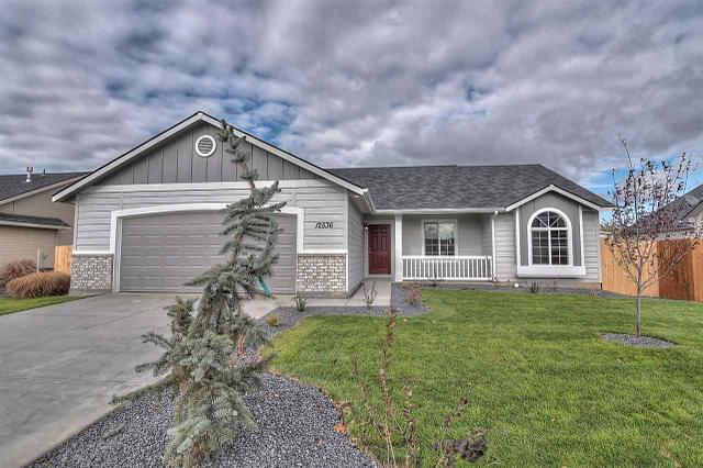 15700 Moosehorn Way, Caldwell, ID 83607