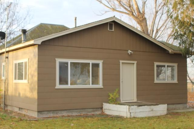 103 W Kansas Ave, Homedale, ID 83628