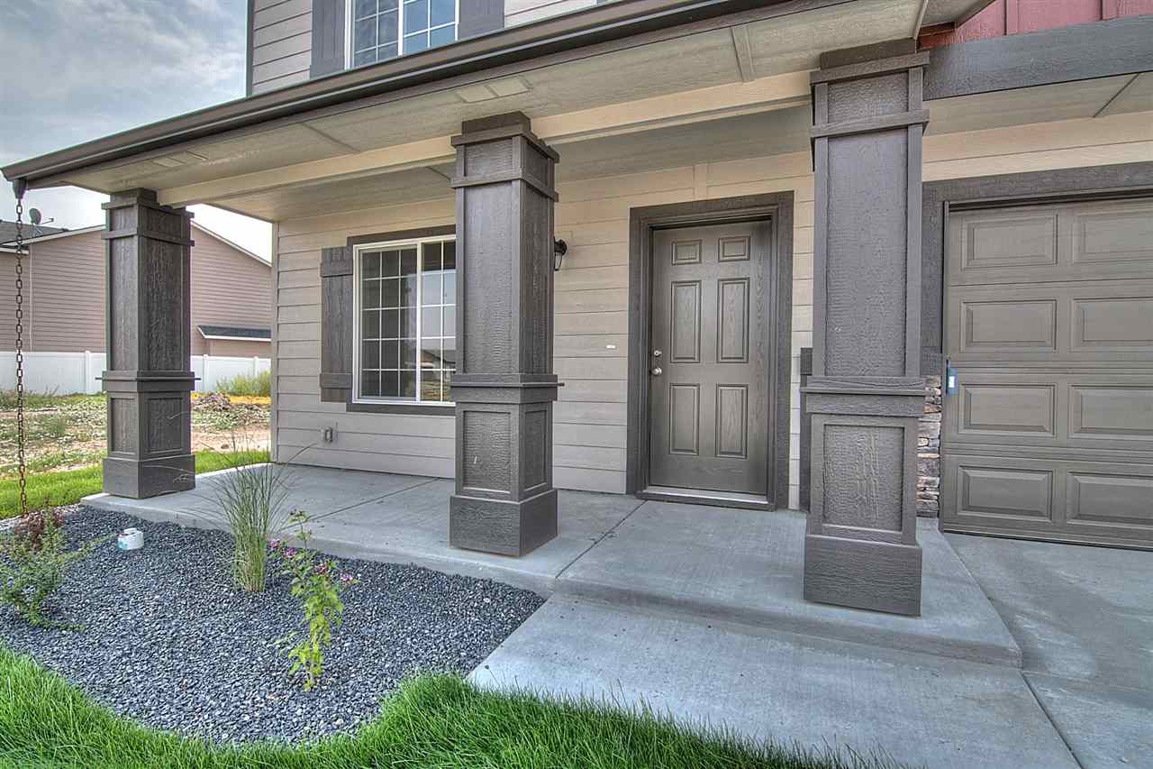 10563 Ice Springs, Nampa, ID 83687