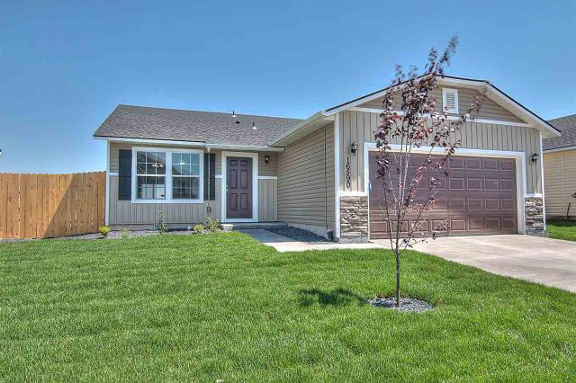 10591 Ice Springs St, Nampa, ID 83687
