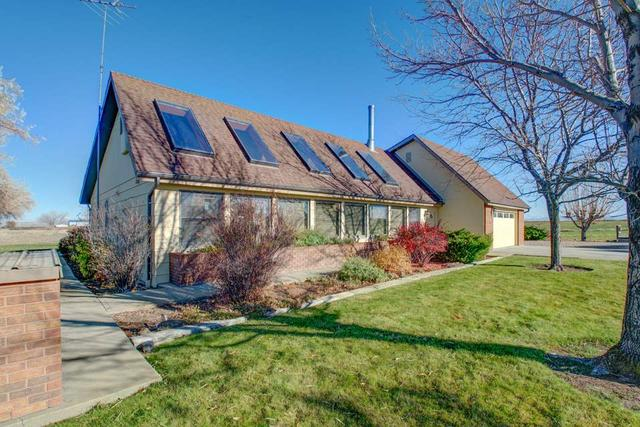 5940 SE 4th Ave, New Plymouth, ID 83655