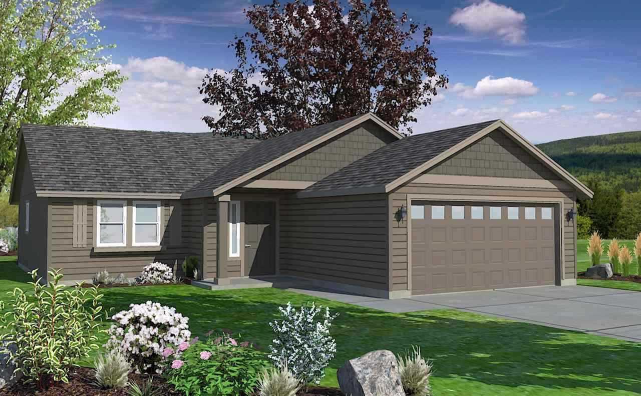 12865 Harrow St, Caldwell, ID 83607
