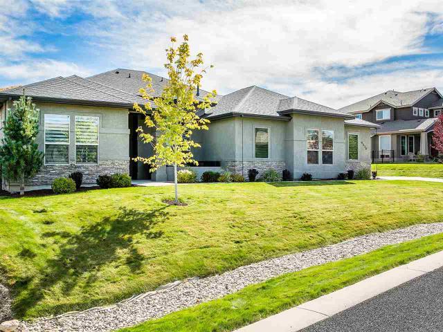 4570 W Deerpath, Boise, ID 83714