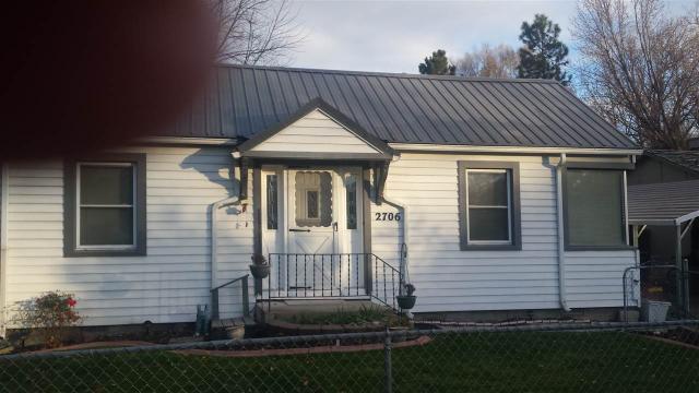 Loans near  Smith, Boise ID