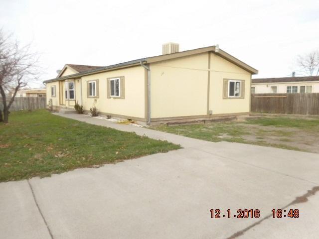 236 W Villa Rd, Twin Falls, ID 83301
