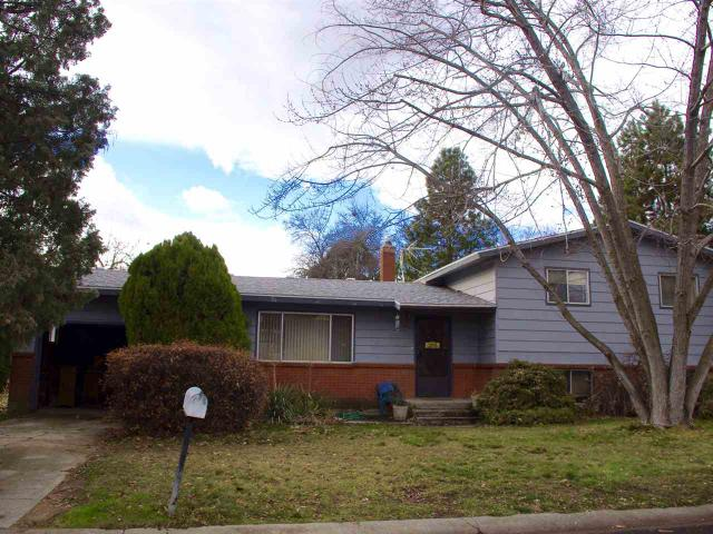 Loans near  N th, Boise ID