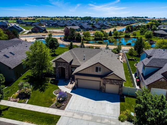3885 S Firenze Way, Meridian, ID 83642