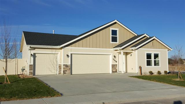 12408 W Hidden Point Dr, Star, ID 83669