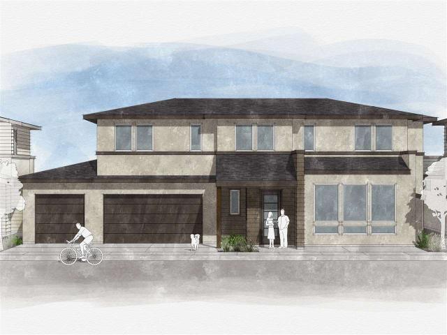 Loans near  E Highland Valley Rd, Boise ID