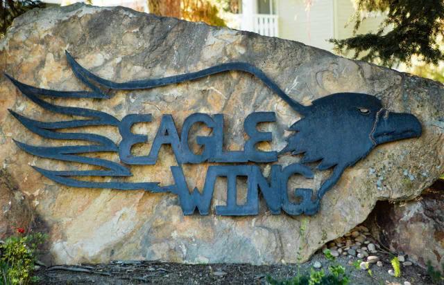 485 W State St, Eagle, ID 83616