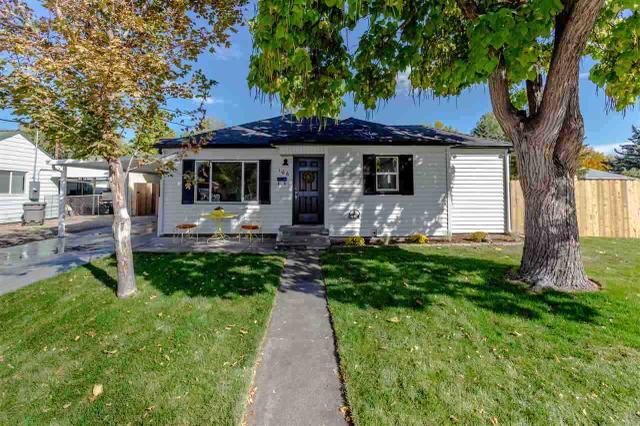 106 S Jackson St, Boise, ID 83705
