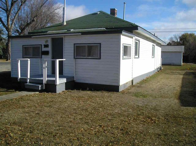 702 Colorado St, Gooding, ID 83330