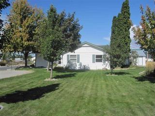 2916 E 3600 N, Twin Falls, ID 83301