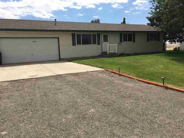 4518 SW Easy, Mountain Home, ID 83647