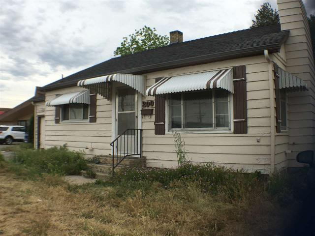 200 S Curtis Rd, Boise, ID 83705