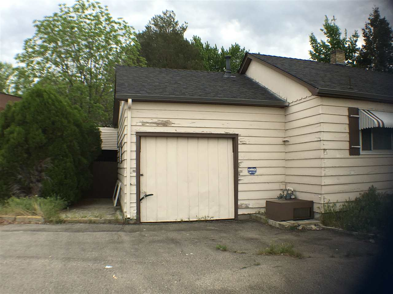 200 S Curtis Road, Boise, ID 83705