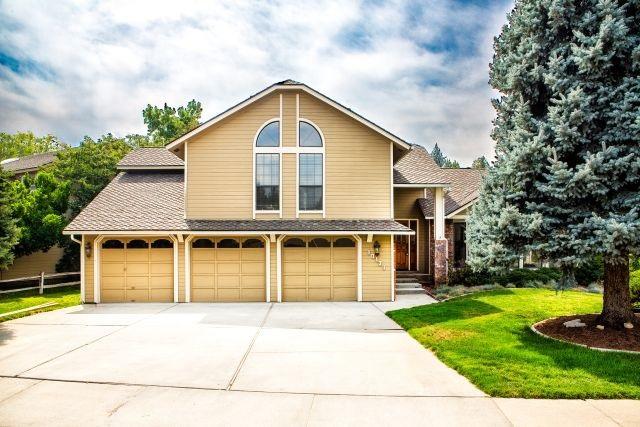 10121 W Edna, Boise, ID 83704