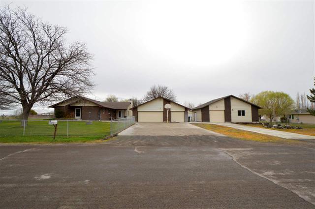 884 Rim View Ln E, Twin Falls, ID 83301