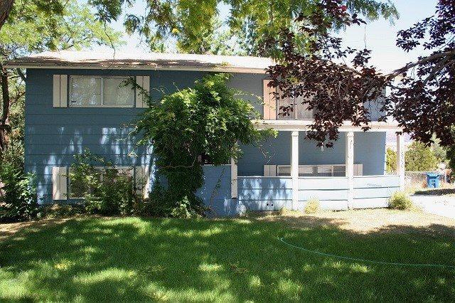 1800 Targee, Boise, ID 83705