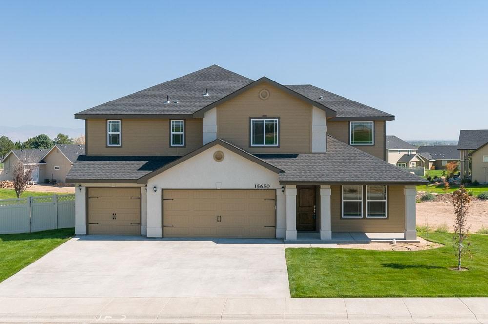 249 Homesteaders Street, Middleton, ID 83644