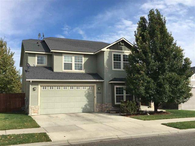 11346 W Hazelwood Dr, Boise, ID 83709