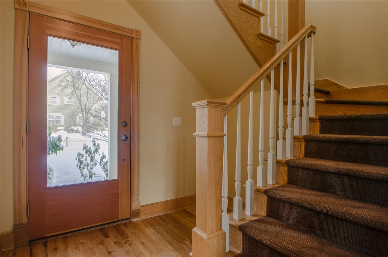 823 E 5th Street, Moscow, ID 83843