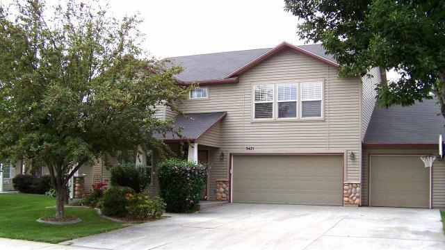 3421 N Tweedbrook Pl, Boise, ID 83713