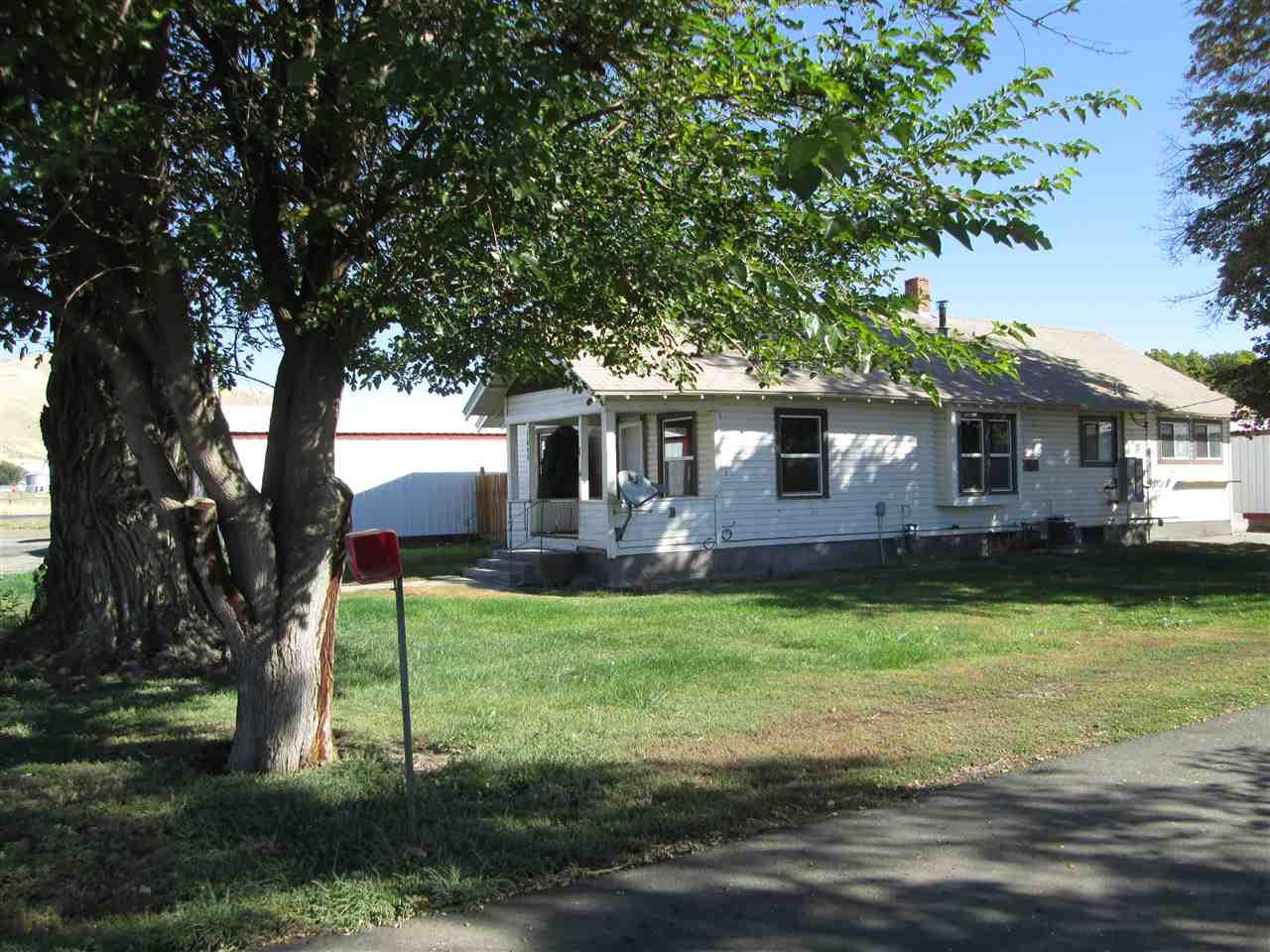 1440 E 6th Street, Weiser, ID 83672