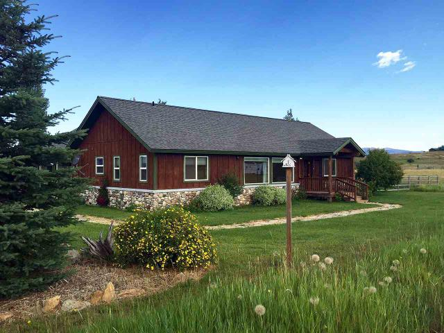 50 Chase Dr, Mccall, ID 83638