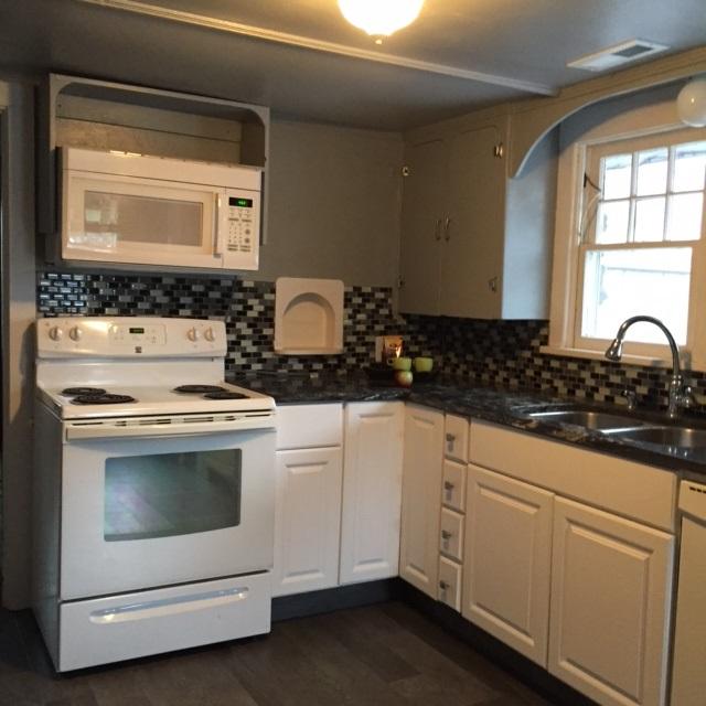 1720 S Vista Ave, Boise, ID 83705